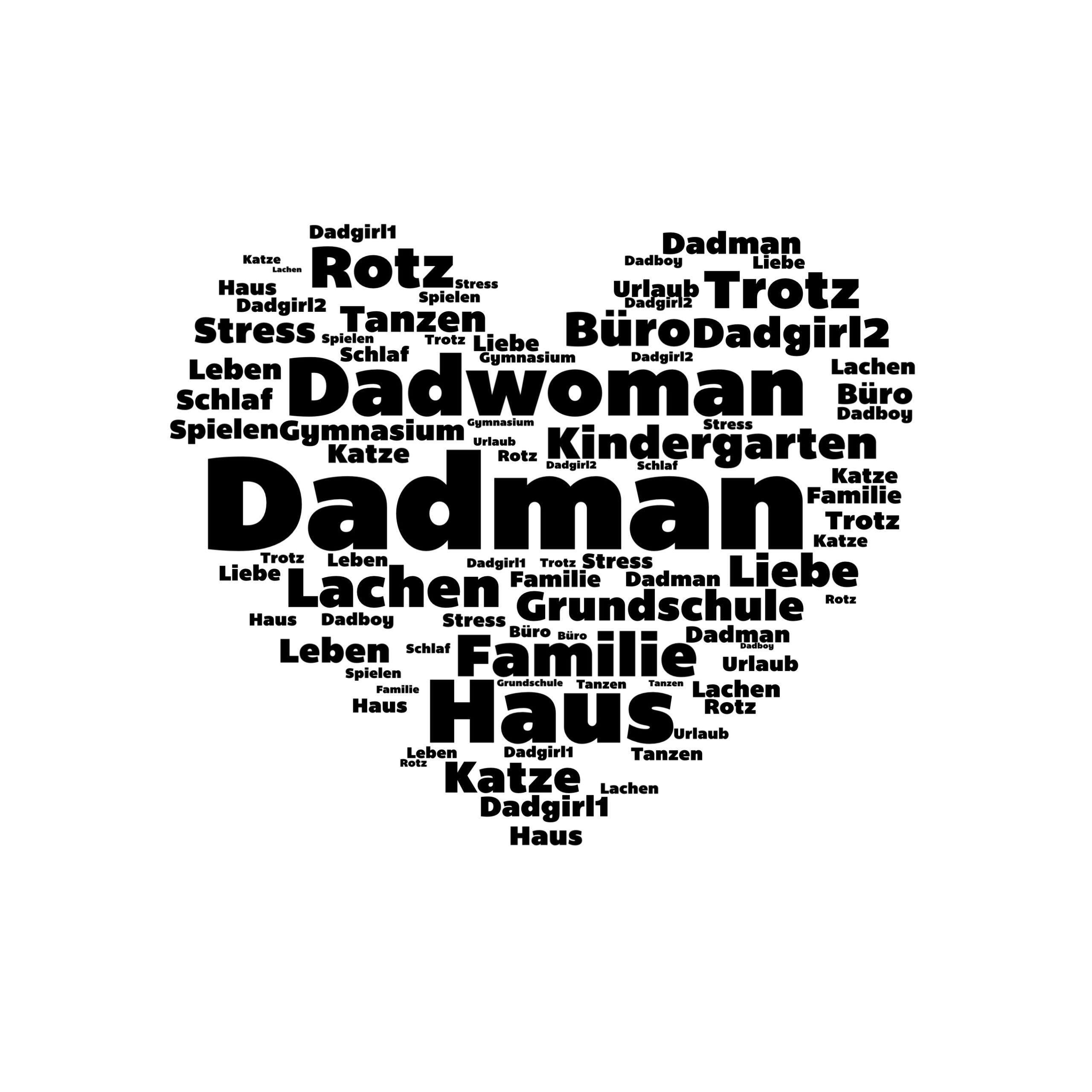 Dadman-Jahresrückblick